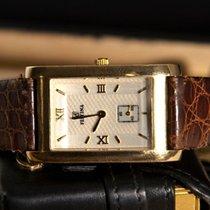 Festina – President – F109 – Men's wristwatch – 1990–1999