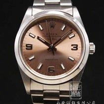 Rolex 14000M