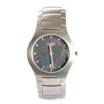 Longines Opposition L3