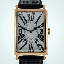 Roger Dubuis Much More Horloger Genevois, Mens, 18K Gold, 11...