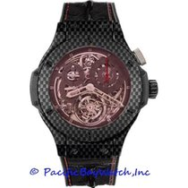 Hublot Big Bang Ferrari 308.QX.1110.HR.SCF11 new