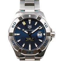 TAG Heuer Aquaracer 300M WAY2012.BA0927 2020 new