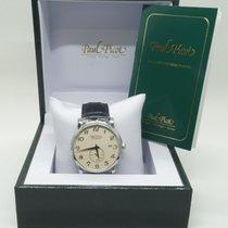 Paul Picot Firshire 3755S/L nuevo