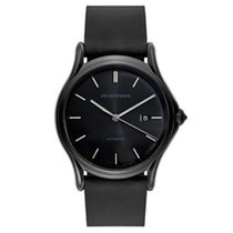 Armani Classic Men's Automatic Watch ARS3015. 100% AUTHENTIC -