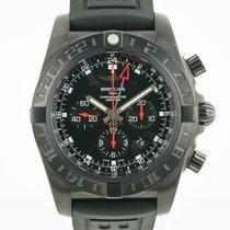 Breitling Chronomat GMT Steel United States of America, California, Pleasant Hill