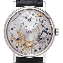 Breguet Tradition 7027BB/11/9V6 2020 new