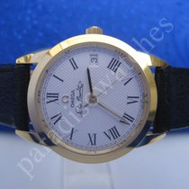 Omega 166.0300 pre-owned