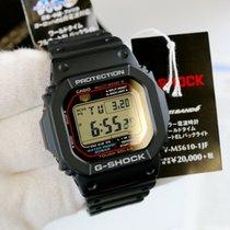 Casio G-Shock GW-M5610-1JF nov