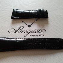 Breguet 2005 new