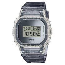 Casio G-Shock DW5600SK-1D DW-5600SK-1D DW-5600SK-1 nov