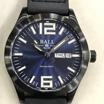 Ball Engineer II NM2026C-L13A-BE 2019 new