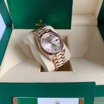 Rolex Day-Date 40 228235 2019 new