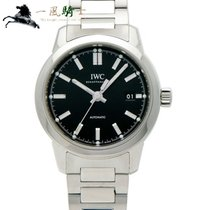 IWC Ingenieur Automatic IW357002 pre-owned