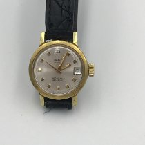 BWC-Swiss 21mm Remontage automatique occasion