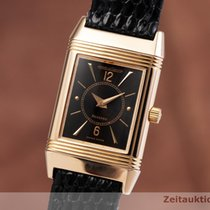 Jaeger-LeCoultre Reverso Dame 260.2.86 2010 occasion