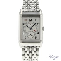 Jaeger-LeCoultre Reverso  Day Date