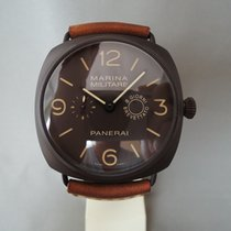 Panerai Special Editions PAM 00339 New