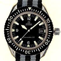 오메가 (Omega) Seamaster 300