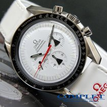 "Omega ""NOS"" Speedmaster Pro ""Alaska Project Limited   Edition"""