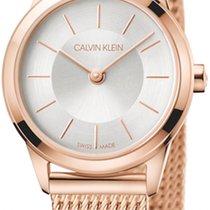 ck Calvin Klein K3M23626 2020 new