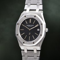 Audemars Piguet 5402ST Otel Royal Oak (Submodel) 39mm