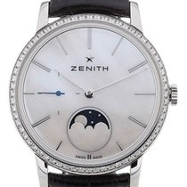 Zenith Elite 16.2320.692/80.C714 new