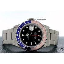 Rolex GMT-Master United States of America, Georgia, ATLANTA