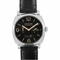 Panerai Special Editions PAM00516 2020 new