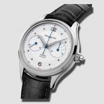 Montblanc Heritage Chronométrie 119951 2019 new