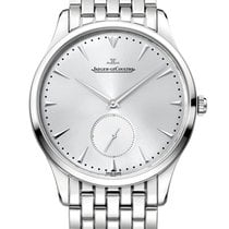 Jaeger-LeCoultre 1358120 2020 new