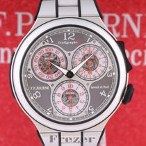 F.P.Journe CTS ALU 2013 pre-owned