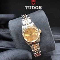 Tudor Prince Date M92413-0009 new