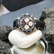 Mathey-Tissot pre-owned