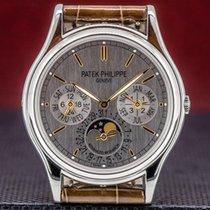 Patek Philippe Perpetual Calendar 5550P-001 2012 nuevo
