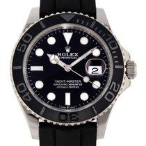 Rolex Yacht-Master 42 226659 2019 nov