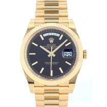 Rolex Day-Date 40 40 228238 nuevo