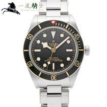 Tudor Black Bay Fifty-Eight 79030N pre-owned