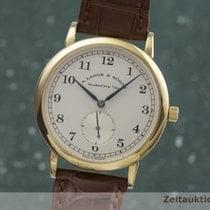A. Lange & Söhne 1815 206.021 2000 occasion
