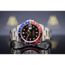 Rolex GMT-Master II 16710 1997 usados