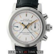 Girard Perregaux 90140.0.11.1111 new
