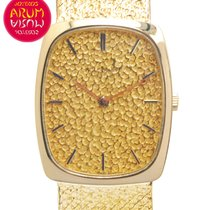 Patek Philippe Vintage Yellow gold 26mm