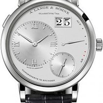 A. Lange & Söhne Grand Lange 1 40.9mm Mens Watch Model #:...