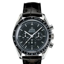Omega Speedmaster Professional Moonwatch Ref. 311.33.42.30.01.002
