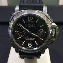 Panerai Luminor Marina Automatic - PAM 00104