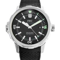 IWC Watch Aquatimer IW329001