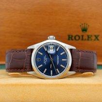 Rolex Date aus 1969/1970 - Ref: 1500 - Service 02.18