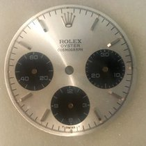 Rolex Daytona vintage 6263 Dial
