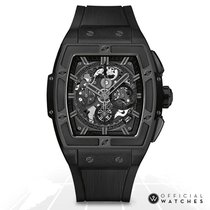 Hublot Spirit of Big Bang neu