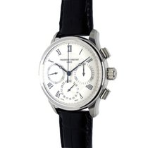 Frederique Constant Manufacture FC-760MC4H6 New Steel 42mm Automatic Malaysia, Petaling Jaya