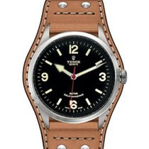 Tudor Heritage Ranger M79910-0002 nov
